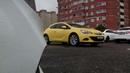 Opel Astra 2013 GTC P-J/SW
