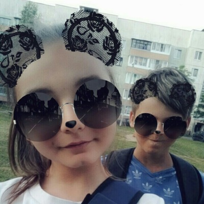 Ваня Пьянов