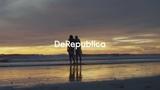 De Republica Agency Reel