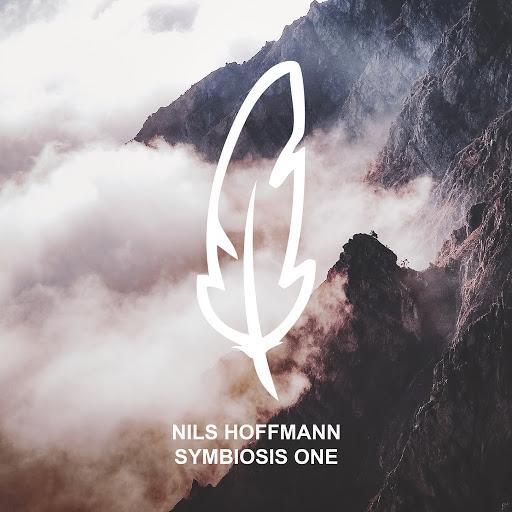 nils hoffmann альбом Symbiosis One
