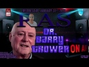 Barrie Trower 5G Will Devastate Humanity But Those Behind It Are Above The Law!
