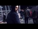 Москва Арсенал - ЦСКА Челябинские псы