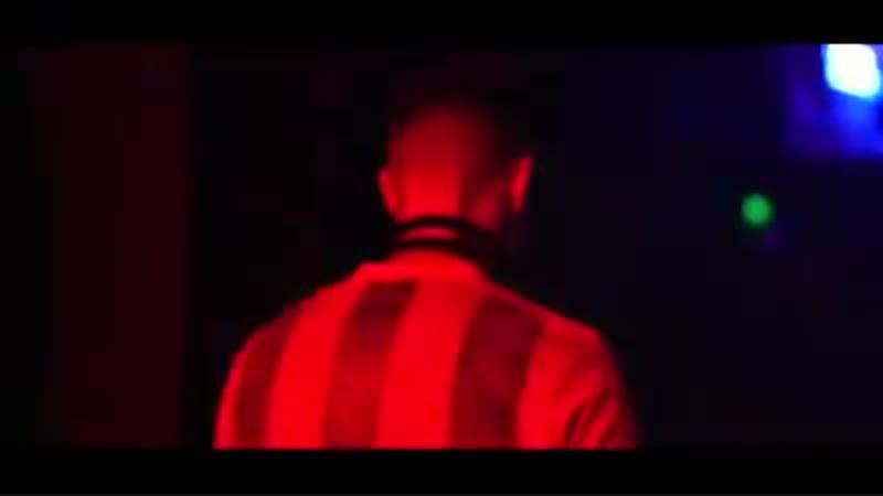 Bryan Kearney - By my side(Christina Novelly)(Groove)