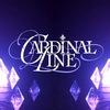 Cardinal Line (Melodic Hard Rock)