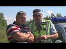 Дорожный патруль №78 (эфир от 3.09.2018) на БСТ