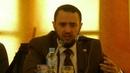 محاضرة للدكتور عبد الرحمان السنوسي حفظه ا 160