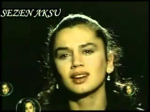 Sezen Aksu - Biliyorsun 1978