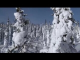Edvard Grieg - Концерт для ф-но в А-миноре. Оп. 16 - Клип - (Зимнее величие Анд)