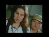 Лена Зосимова - Обними меня (1997)