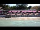 Отель Meno Mojo Beach Resort Gili Meno