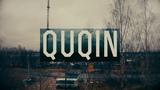 FREE QuQin - Gurosati - Juice WRLD type beat - 160 BPM