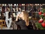 Мисс ВГУ 2018. Видеовизитка Анны Батраковой (Художественно-графический факультет)