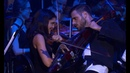 2CELLOS You Shook Me All Night Long Live at Sydney Opera House