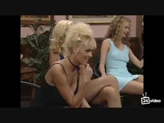 этом что-то сексуальная дама отдалась вариант мне подходит