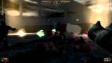 Painkiller Recurring Evil - Oficial Gameplay Trailer