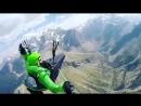 Таджикистан Фанские Горы высота 4 5 км