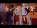 Khushi and Arnav хи та ха