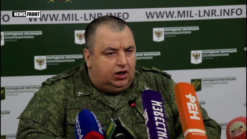 Пьяные дезертиры ВСУ на угнанной машине ограбили ювелирный убив охранника