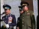 Военная Присяга 21 ВДБр г СТАРОВОПОЛЬ