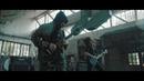Drown In Sulphur - Blackwind Official Video