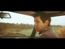 «Байка» (1987) - драма, реж. Георгий Бурков, Герман Лавров