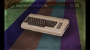 Old School Commodore 64 Demon Blue ! full ost soundtrack