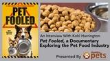 Индустрия промышленных кормов Pet Food Industry