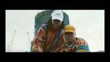 TrueMendous - Still, Can't Help But Sing Along Official Video