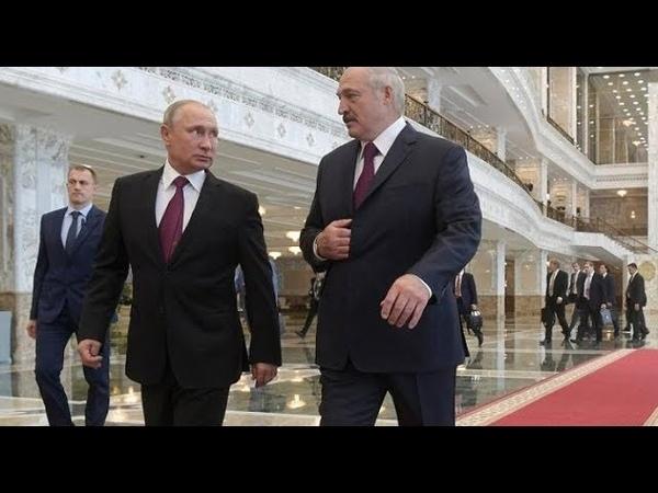 ✔ Литве пришел счет за электроэнергию из Евросоюза придется мириться с Лукашенко и Путиным
