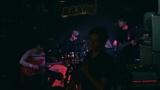 VV_Trio-Beautiful Love(Live in