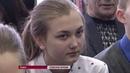 Некоммерческие организации получили гранты Президента РФ