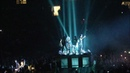 RAMMSTEIN TACOMA DOME 5 14 12 Song 15 Ohne dich