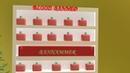 Модераторская Комната Блинной Империи 360° | Moderator Room Pancake Empire