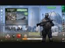 КОНТРА И ВСЕ ЕЕ ПРЕЛЕСТИ️ Counter Strike Global Offensive CS GO Stream 18 10 2018