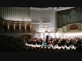 Vladimir Jurowski - Gustav Mahler,