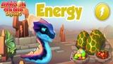 Do you have Dark Matter Dragon! - Dragon Mania Legends part 1380 HD