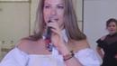 Совместная работа шедевр свадебные танцы ведущая эксклюзивных праздников Екатерина Ольшанская