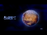 Ambient World 11.0 (Mixed Compilation by M.Pravda)