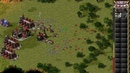 C C Red Alert 2 YR (OD) 170119(10) - Vladivostok vs Artemis
