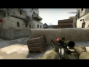 Movie CSGO TOP Moments