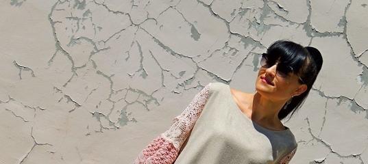 Осеннее платье миди (498) – купить в интернет-магазине на Ярмарке Мастеров с  доставкой 400abd1c0a0