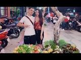 Tuan Travel L