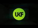Dua Lipa - Be The One (Netsky Remix).mp4