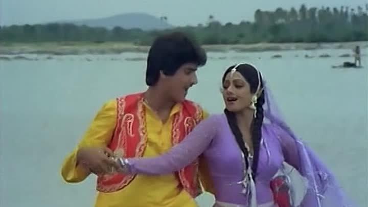 Артист/Kalaakaar (hindi, 1983)