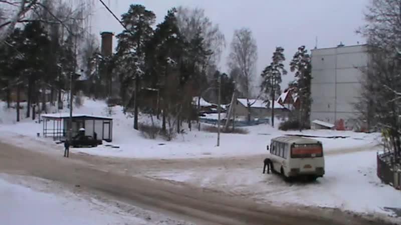Посёлок городского типа Кулотино , Окуловский район , Новгородсая обл. КуЛоТиНо =)
