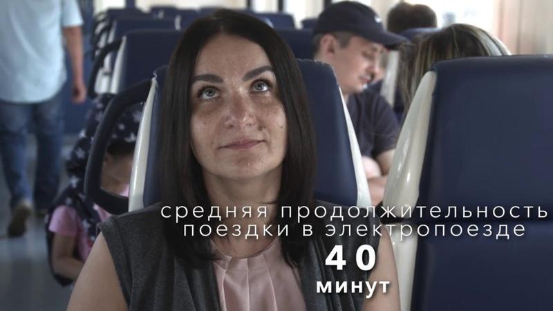 Презентационный ролик для рекламного агентства Медор