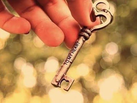 Приметы - потерять кольцо, крестик, сережку, ключи! Следите за знаками судьбы!