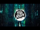 Far Out - On My Own feat. Karra