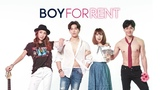 GMMTV Series 2019 BOY FOR RENT