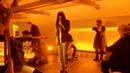 Loreen - Euphoria (live acoustic).avi
